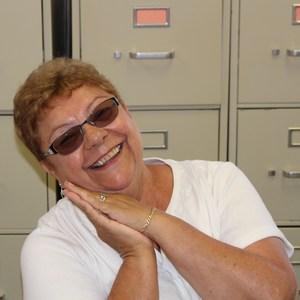 Adelina Rodriguez's Profile Photo