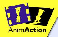 AnimAction.jpg