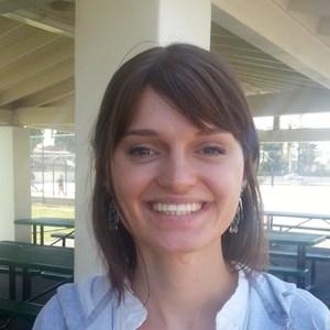 Catalina Mullis's Profile Photo
