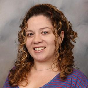 Jennifer Jaime's Profile Photo