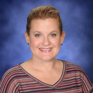 Bethanie George's Profile Photo