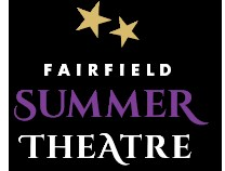 Fairfield Summer Theater.png