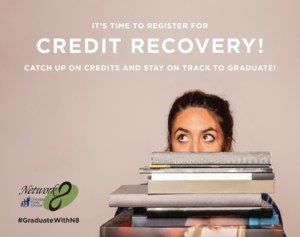 Credit Recovery Flyer - Feb 2018.png