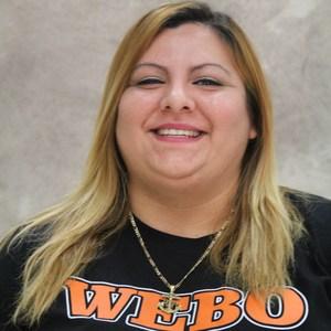 Lizette Maldonado's Profile Photo