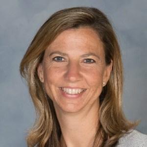 Carrie Zulanas's Profile Photo
