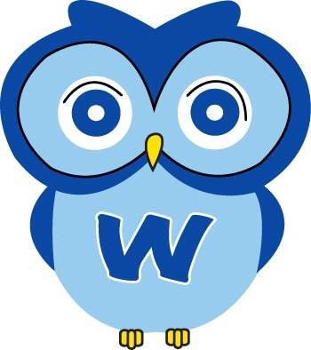 Wood Elementary Logo