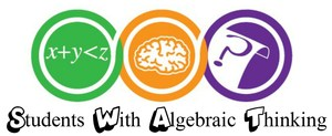 Students with Algebraic Thinking