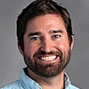 Ross Argo's Profile Photo