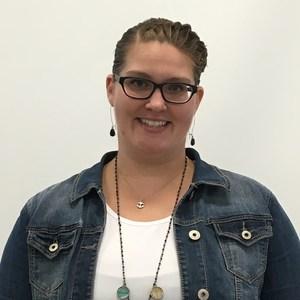Neely Chapman's Profile Photo
