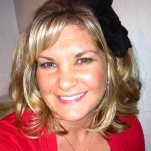 Tara Rice's Profile Photo