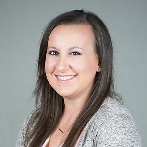 Danielle Pipitone's Profile Photo