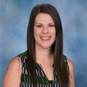 Lauren Wilson's Profile Photo