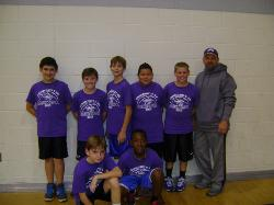 community_ed_grades_5_6_fall_basketball_boys_second_place_hornfrogs_112613.JPG