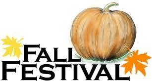 Grand Lake High School Fall Festival Thumbnail Image