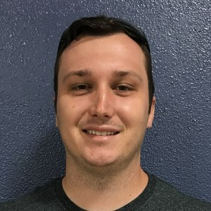 James Kinloch's Profile Photo