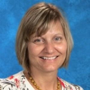 Diane Hitchcock's Profile Photo