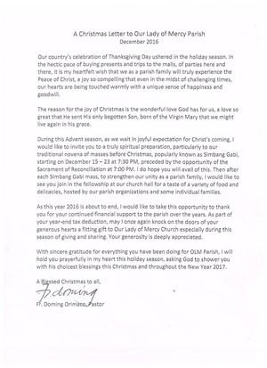 Fr. Domings Christmas Letter 2016.jpg