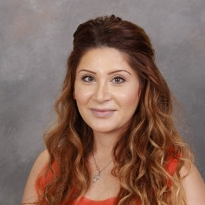 Araksi (Roxy) Galstyan's Profile Photo