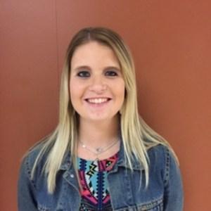 Sarah Blakely's Profile Photo
