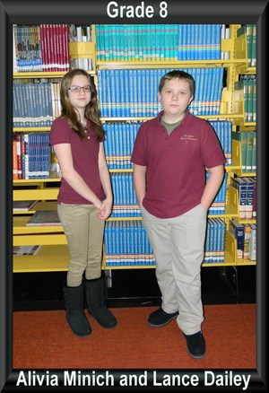 Scholar of the Month-Nominees-Grade 8-February.jpg