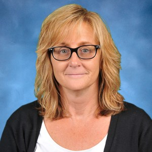 Kathleen Young-Pratl's Profile Photo