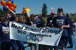 Special Olympics 015.JPG