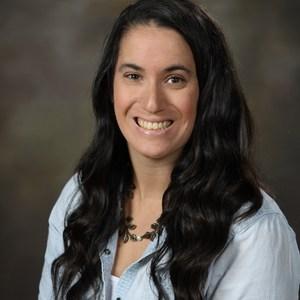 Michelle Shepard's Profile Photo