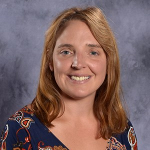 Sarah Schams's Profile Photo