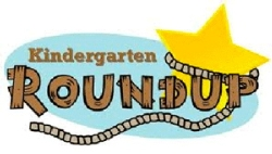 KindergartenRoundUp.jpg