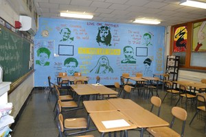 Good - Classroom Wide shot.jpg
