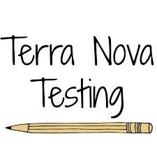 Terra Nova Testing.png