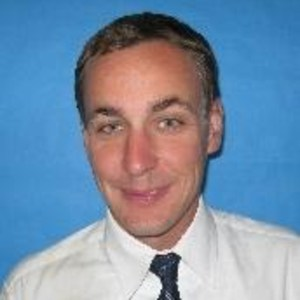 Daniel Quinn's Profile Photo
