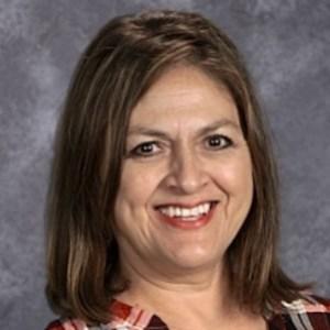 Mary Alice Sosa's Profile Photo