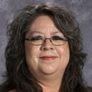 Sonja Ortiz's Profile Photo