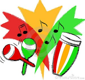 latin-music-ai-1303169.jpg