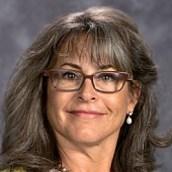 Jeni Reiz's Profile Photo
