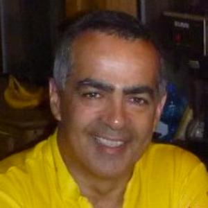 Roy Longcrier's Profile Photo
