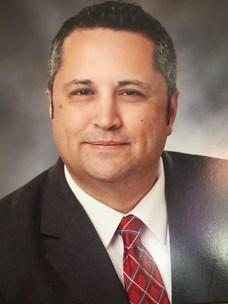 Jesse Urquidi