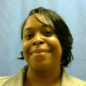 Arvella Swilling's Profile Photo