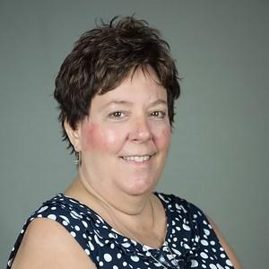 Laurie Moran's Profile Photo