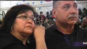 Angel Zepeda parents3.jpg
