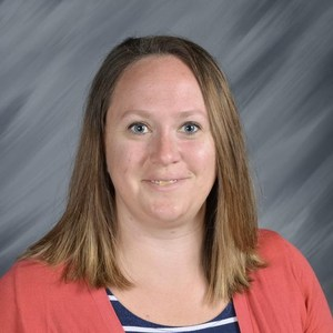 Emily Widdifield's Profile Photo