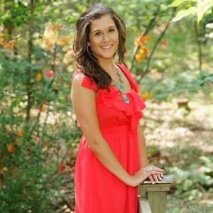 Kristan Herrera's Profile Photo