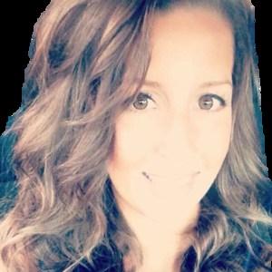 Savannah Riley's Profile Photo