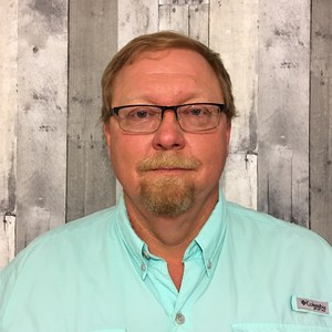 David Bray's Profile Photo