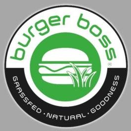 burger-boss-logo-1-265x265[1].jpg