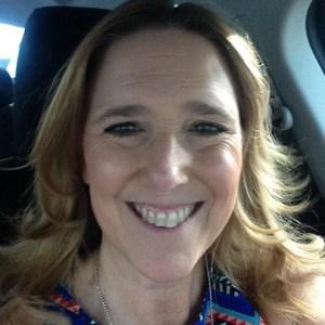 Tammy Ballard's Profile Photo