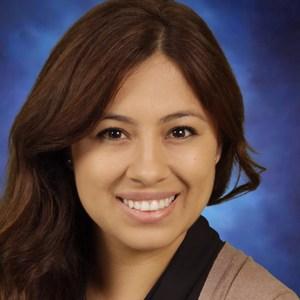 Dulce Gutierrez's Profile Photo