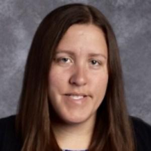 Megan Plogman's Profile Photo