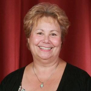 Lutricia Green's Profile Photo